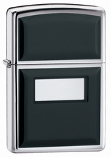 Zippo ULTRALITE BLACK - 660 грн.