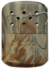 Realtree Hand Warmer