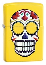 24839 DAY OF THE DEAD