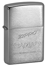 Zippo 200 ZIPPO Z 28690 - 529 грн.
