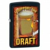 218 I SUPPORT THE DRAFT